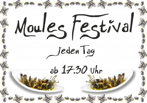 Home Page Moules Festival